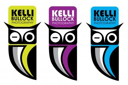 Kelli Bullock