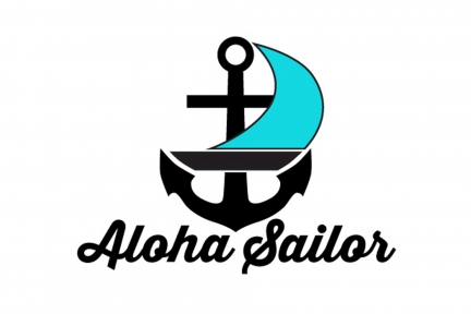 Aloha Sailor