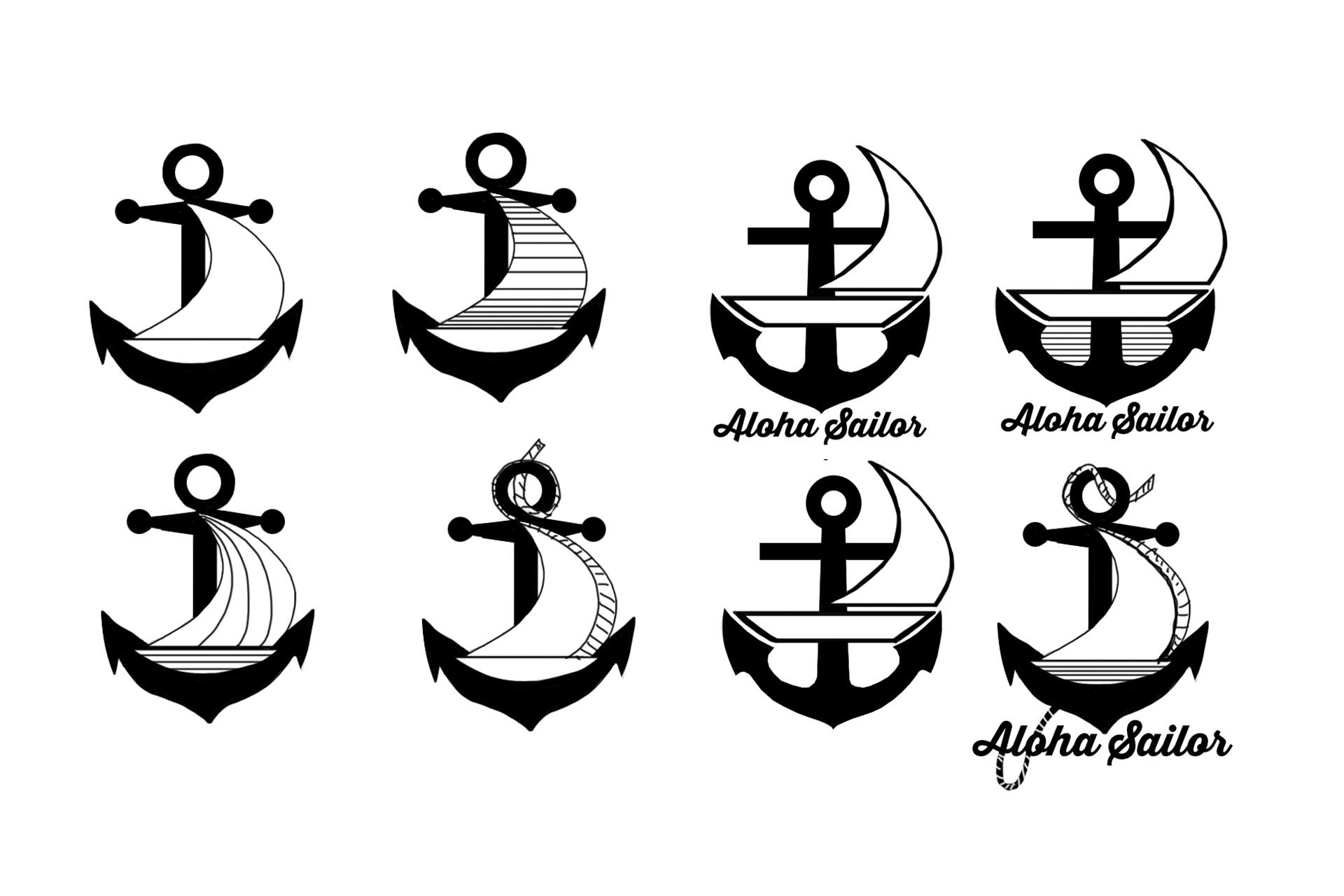 alohasailor2
