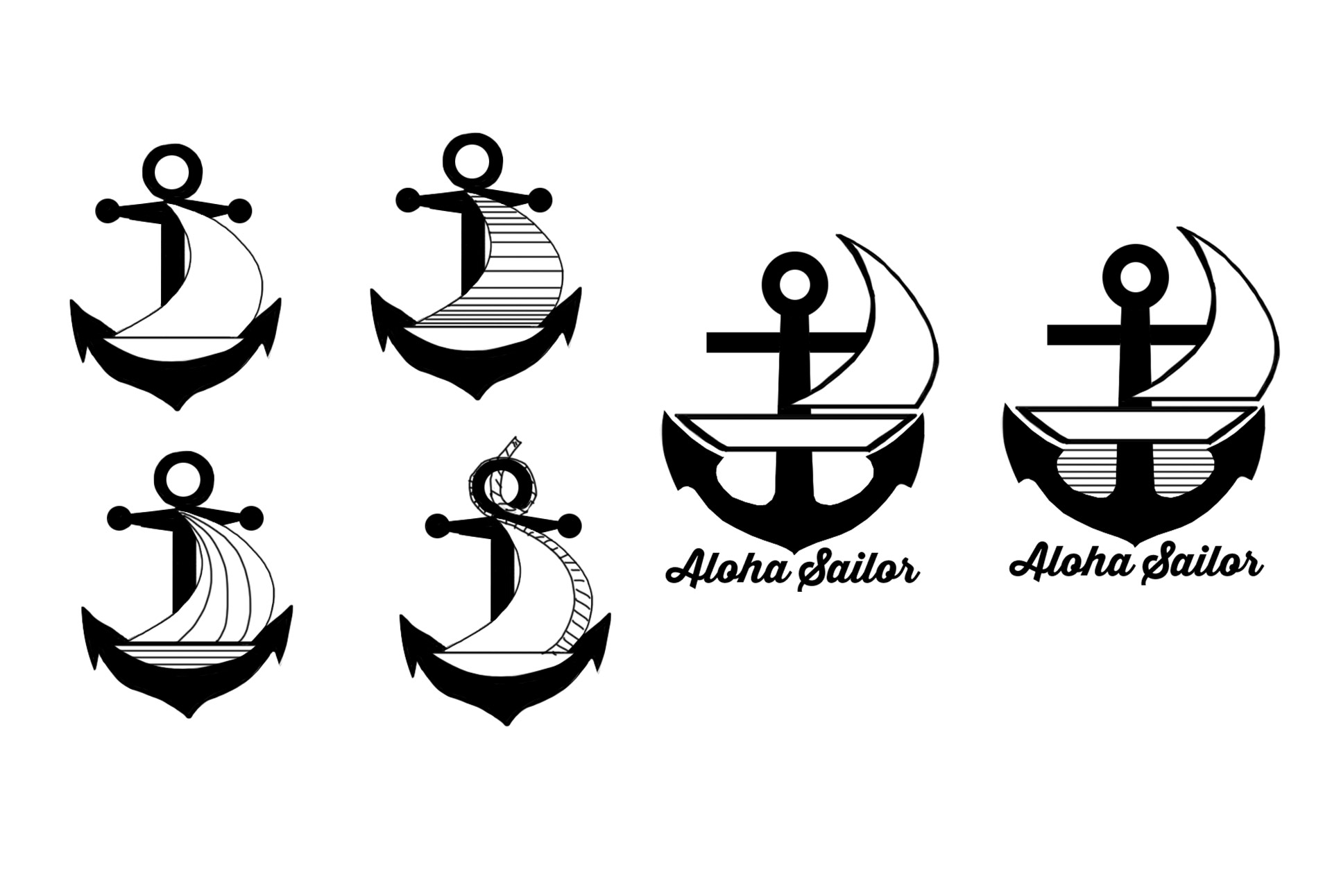 alohasailor3