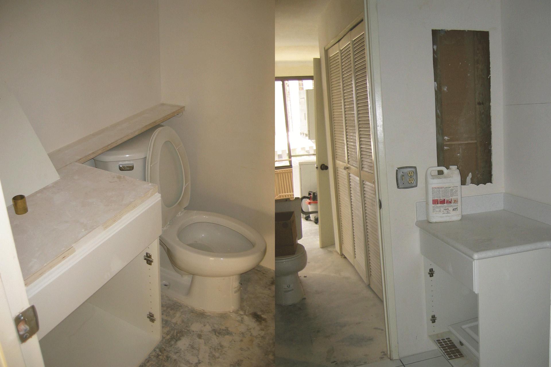 apartment15