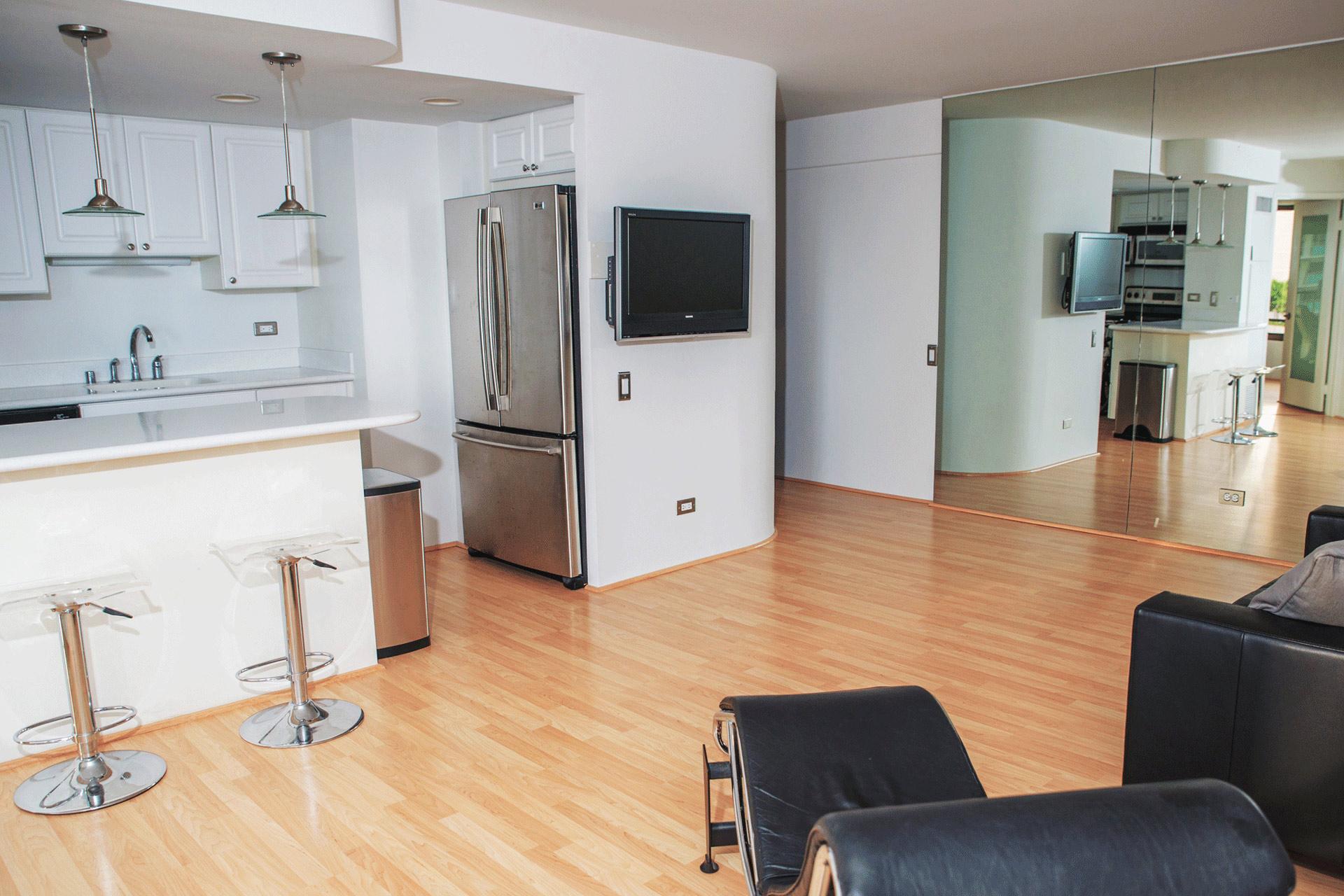 apartment18