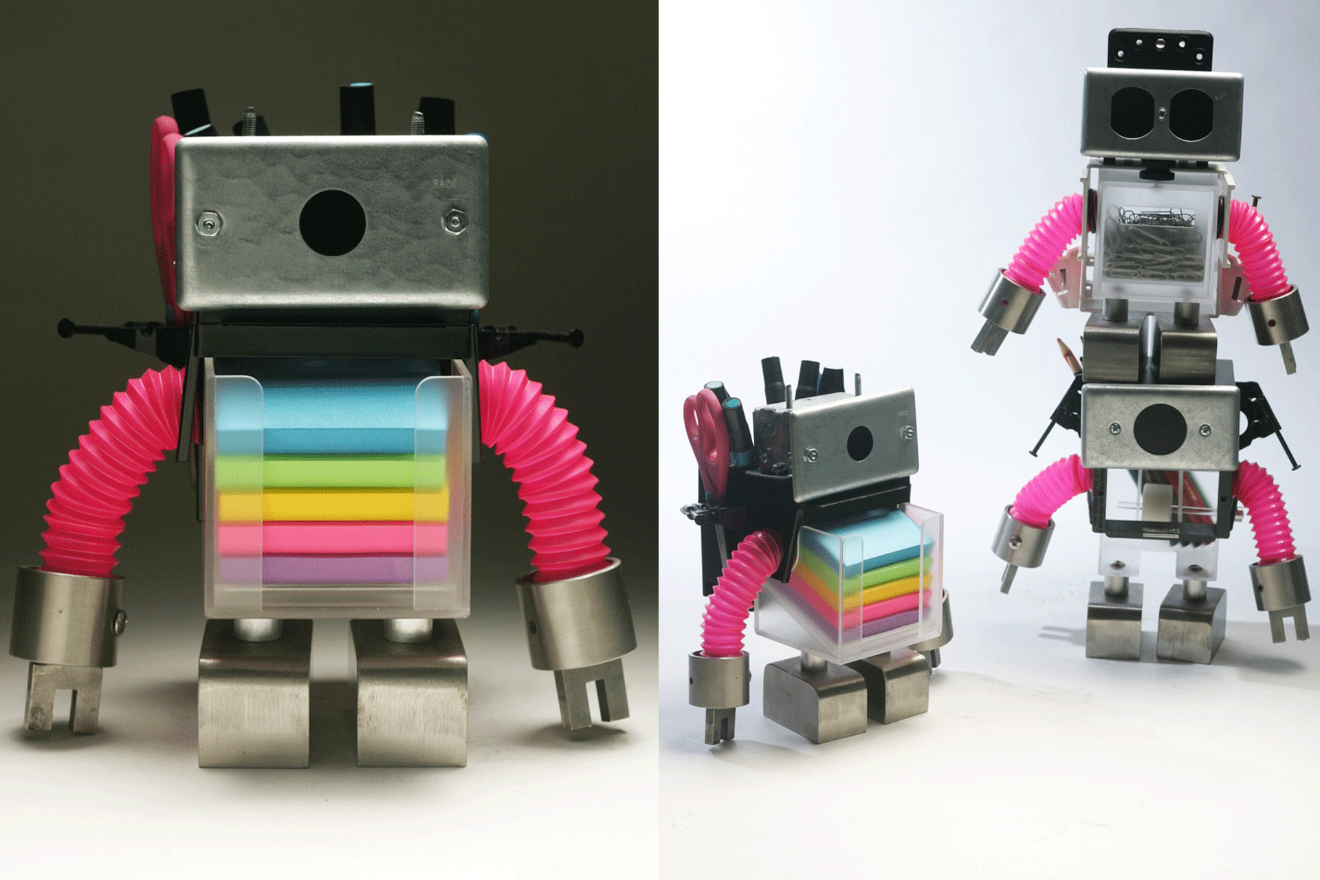 bots10