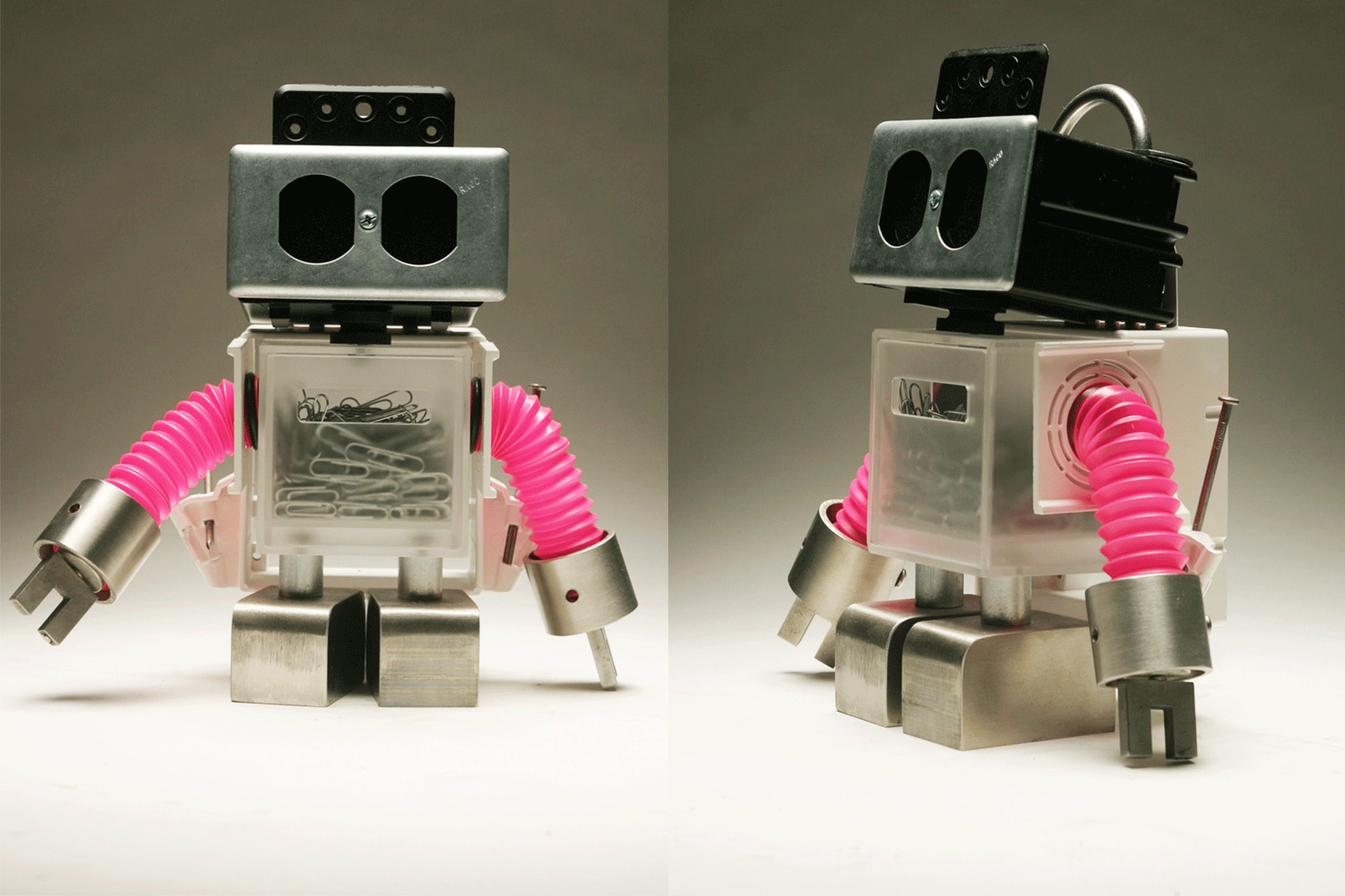 bots2