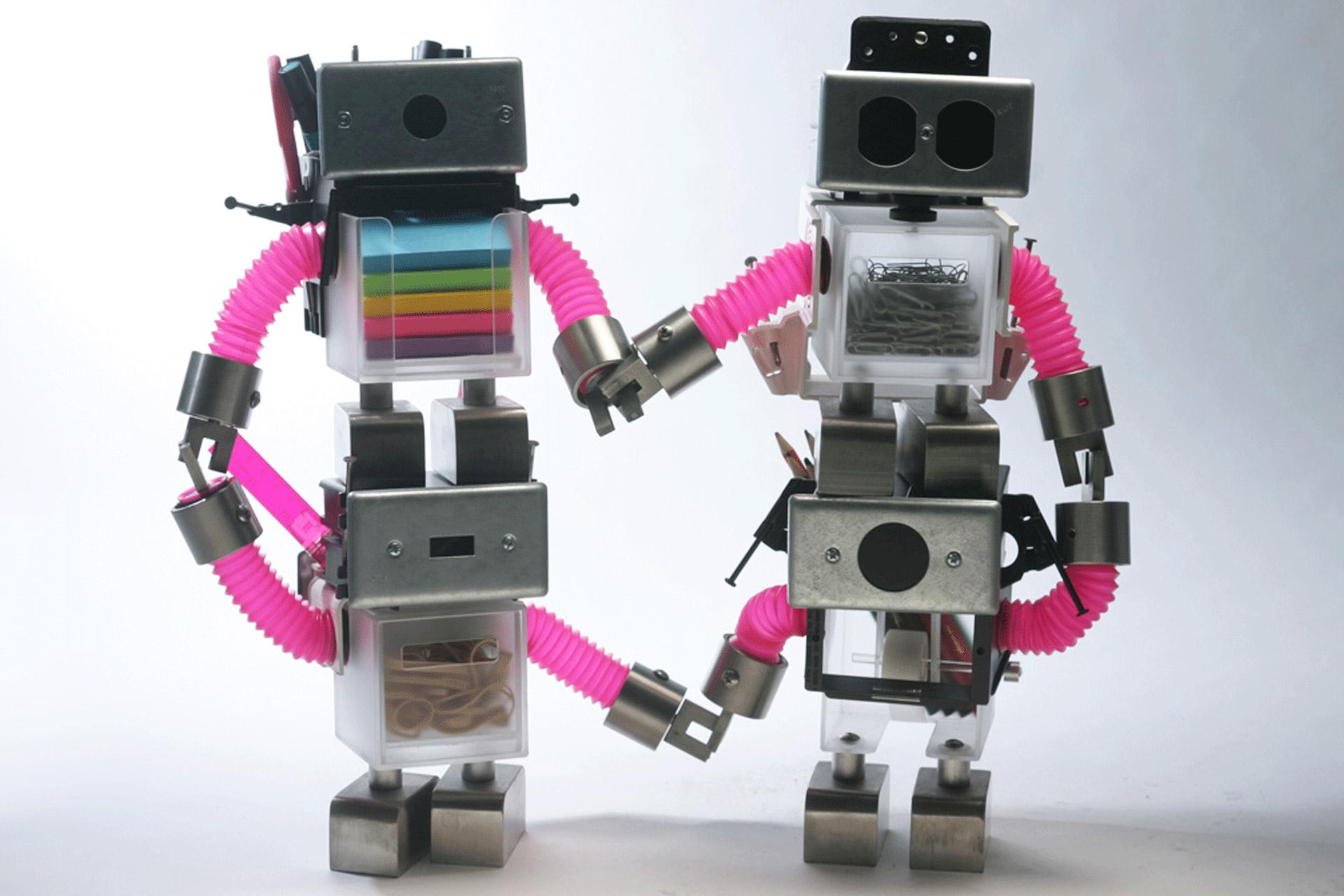 bots6