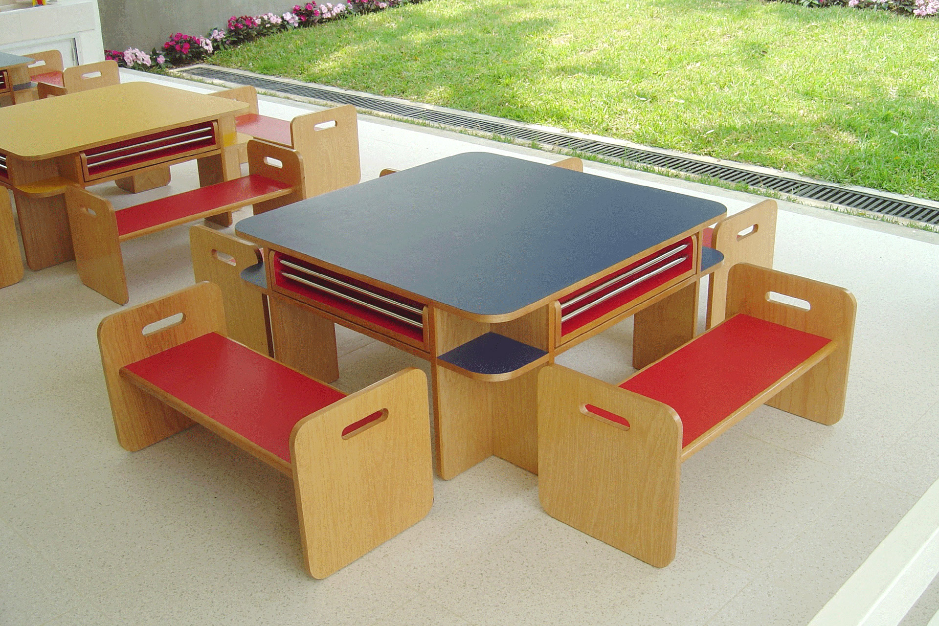 Preschool Classroom Furnitures ~ Preschool classroom melissa rivera