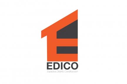 Edico
