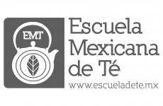 Escuela Mexicana de Te