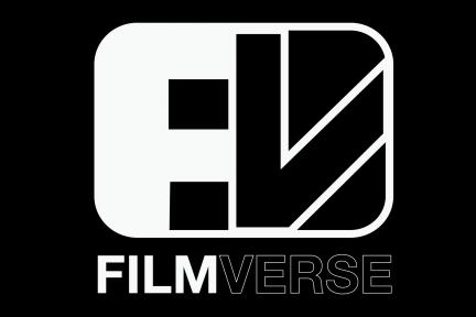 Film Verse