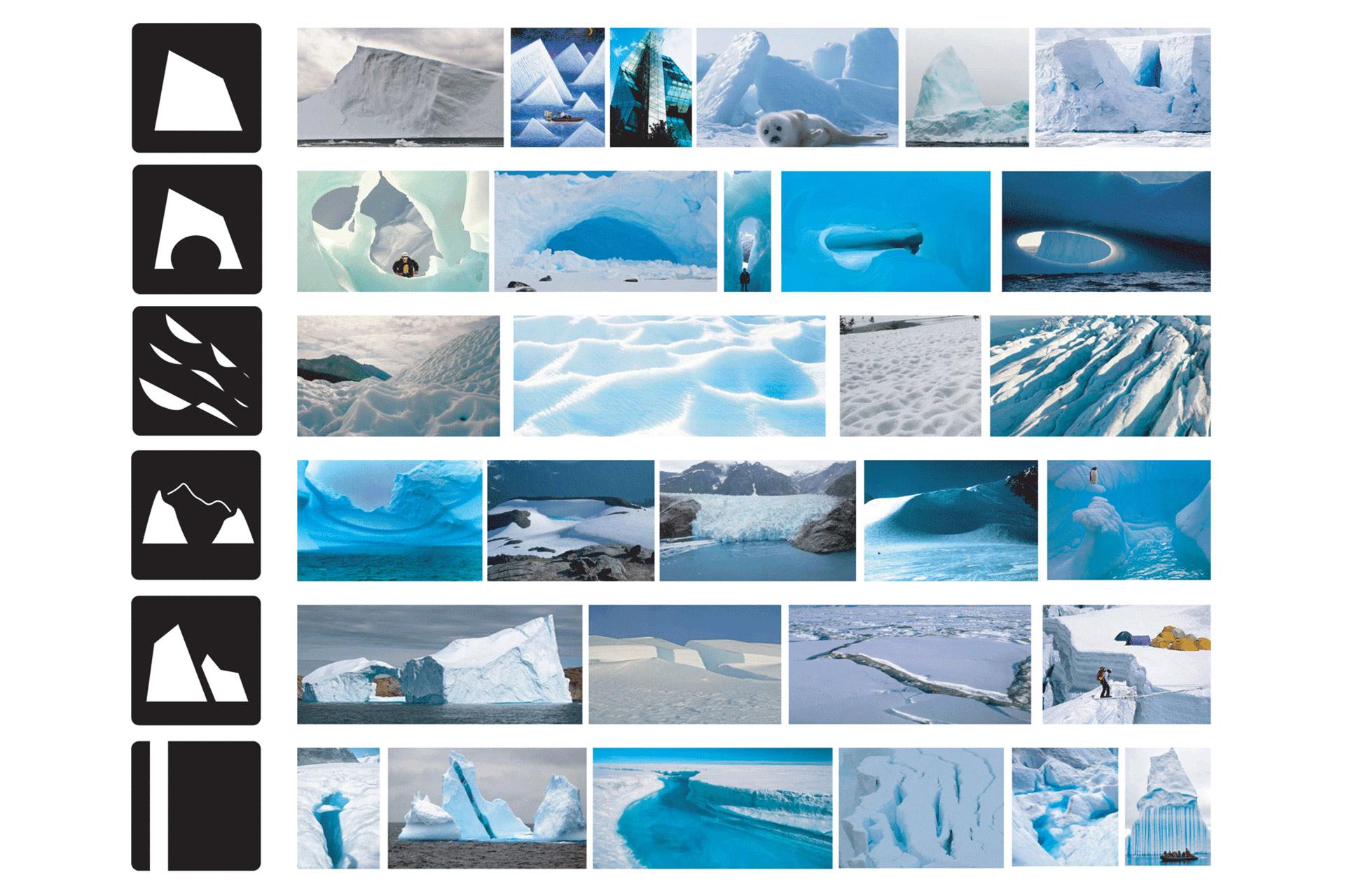 glacierchairs2