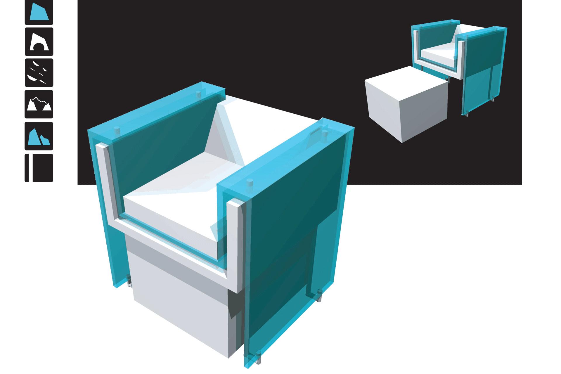 glacierchairs3