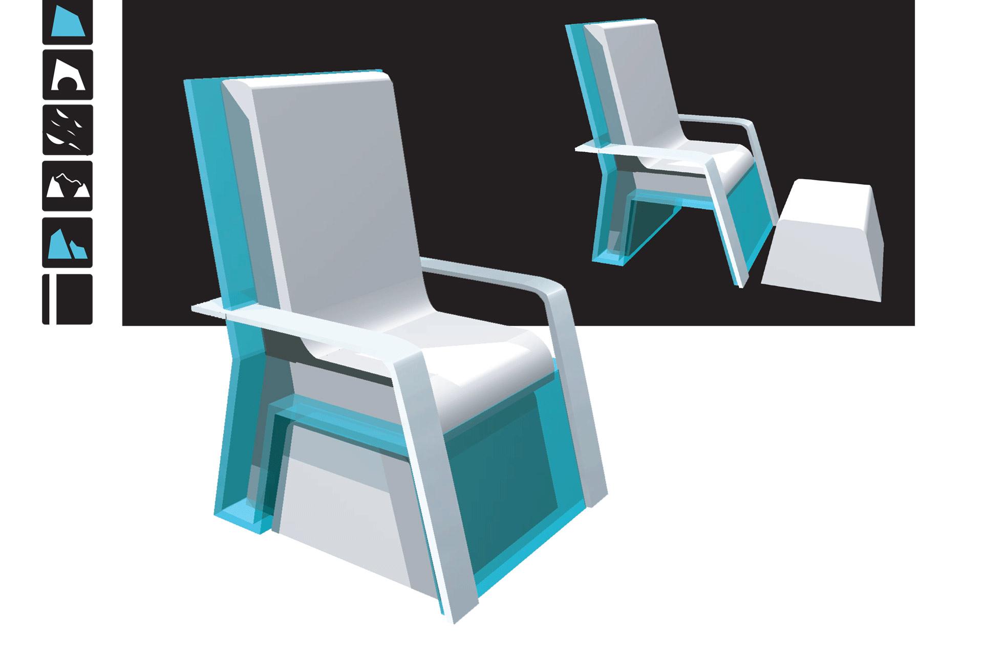 glacierchairs4