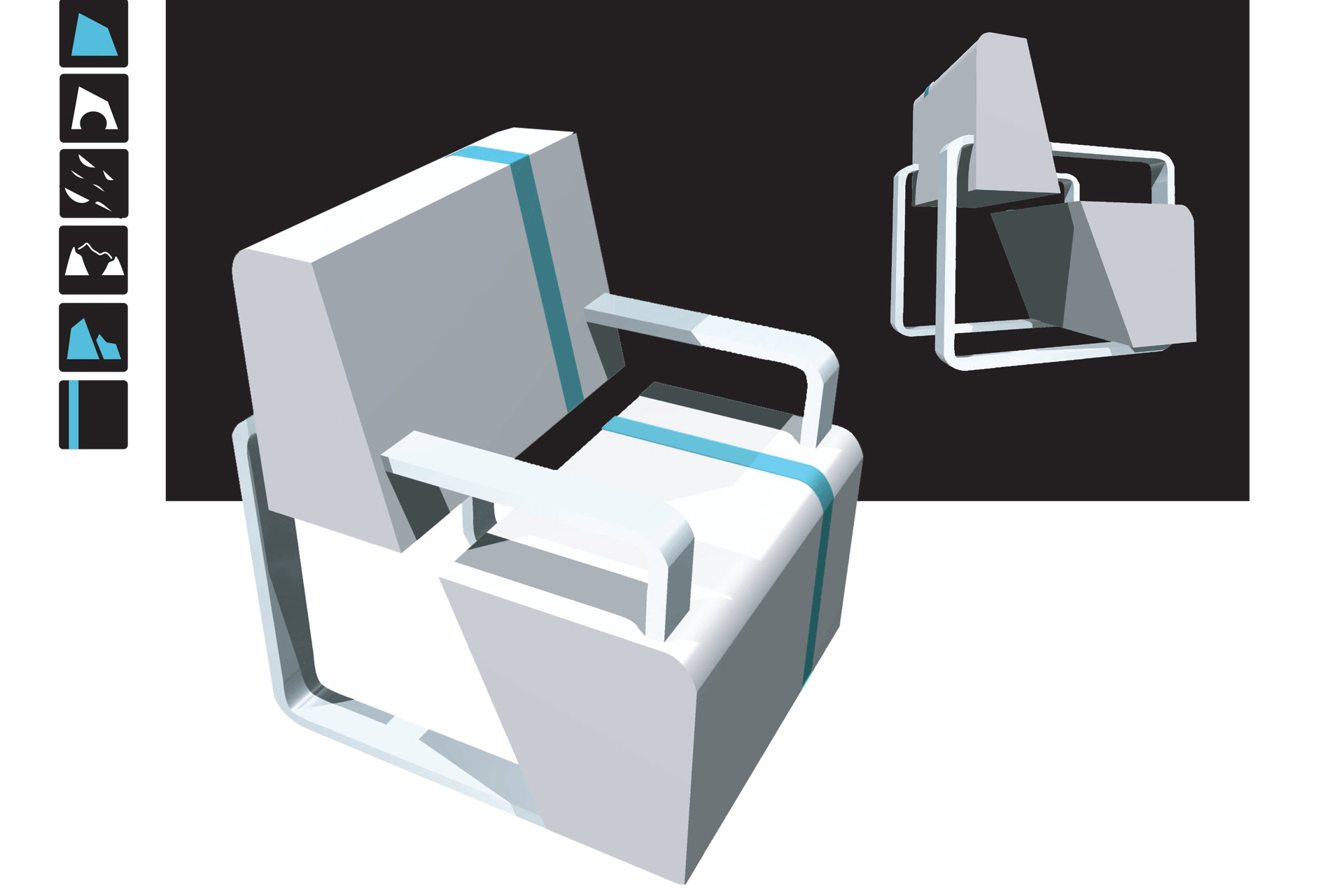glacierchairs6