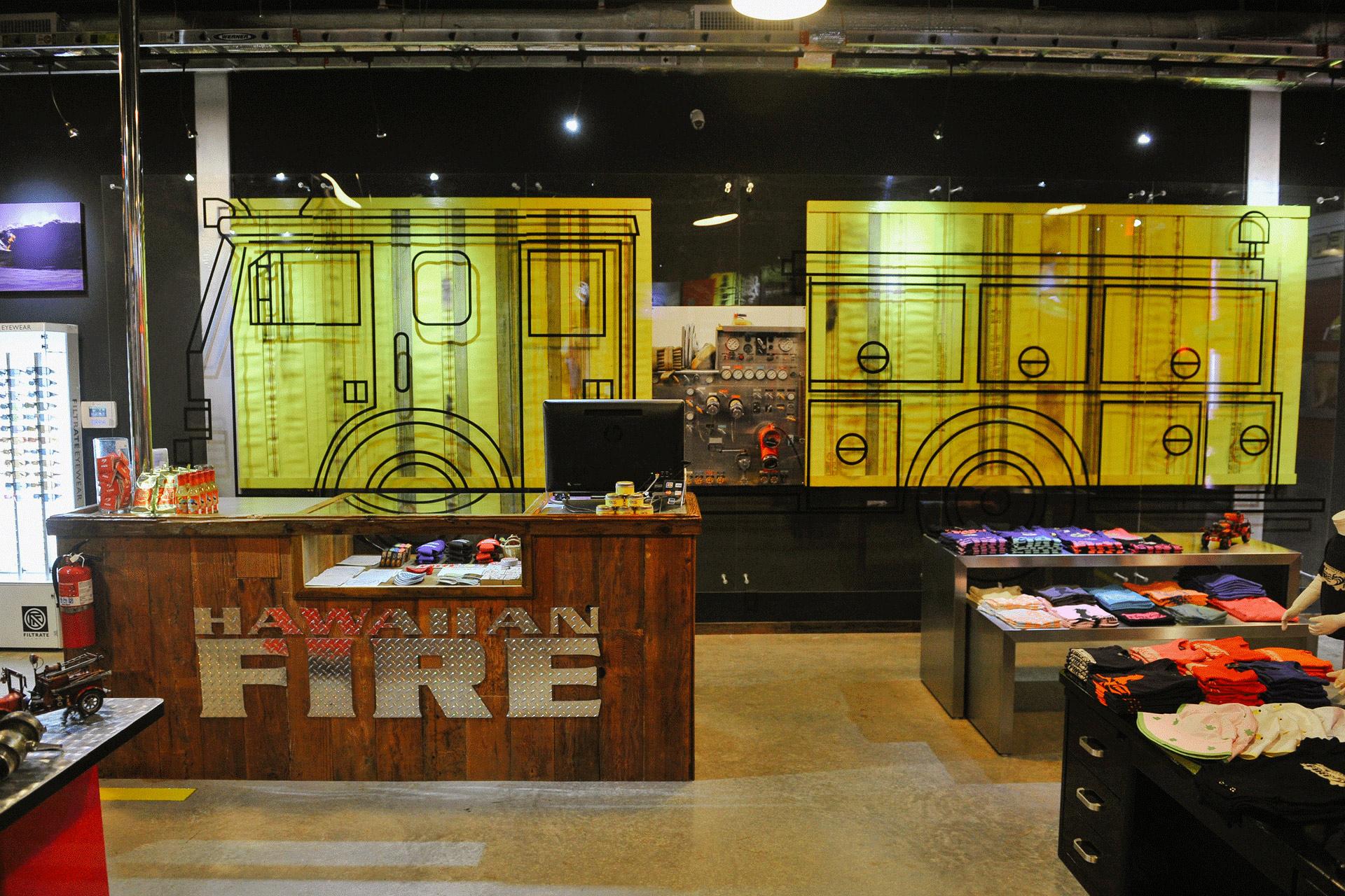 hifire22