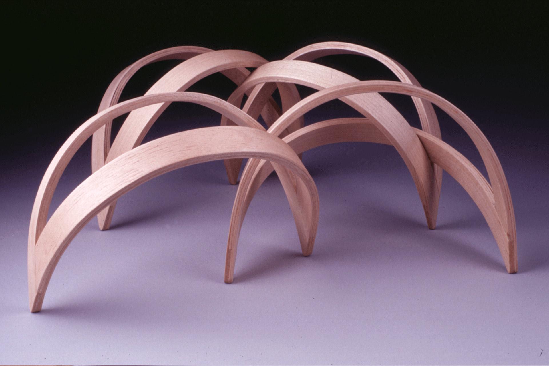 materials3b