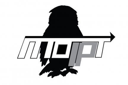 MOIPT