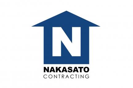 Nakasato