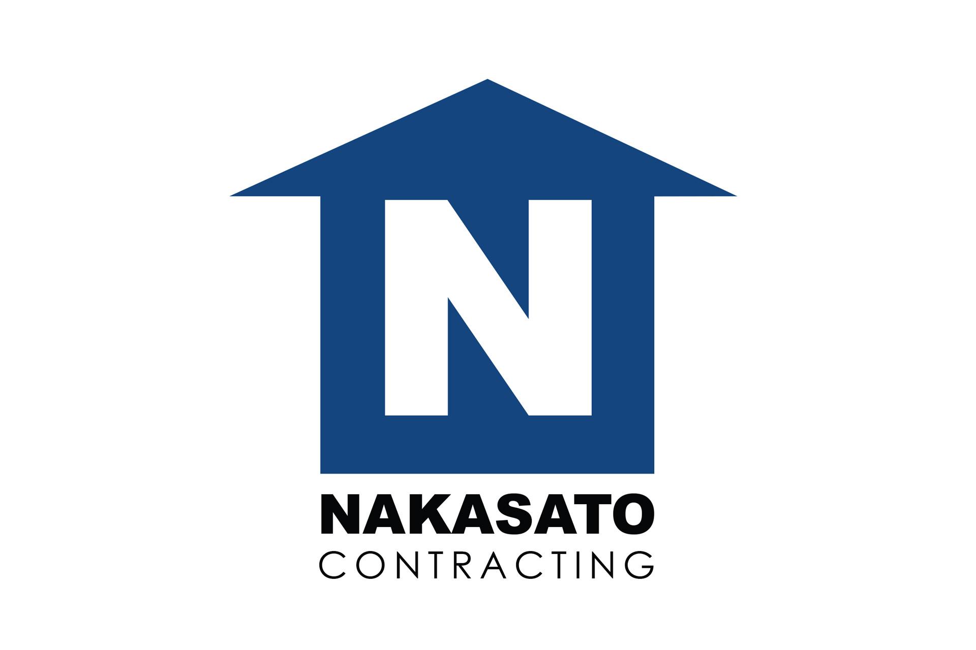 nakasato1