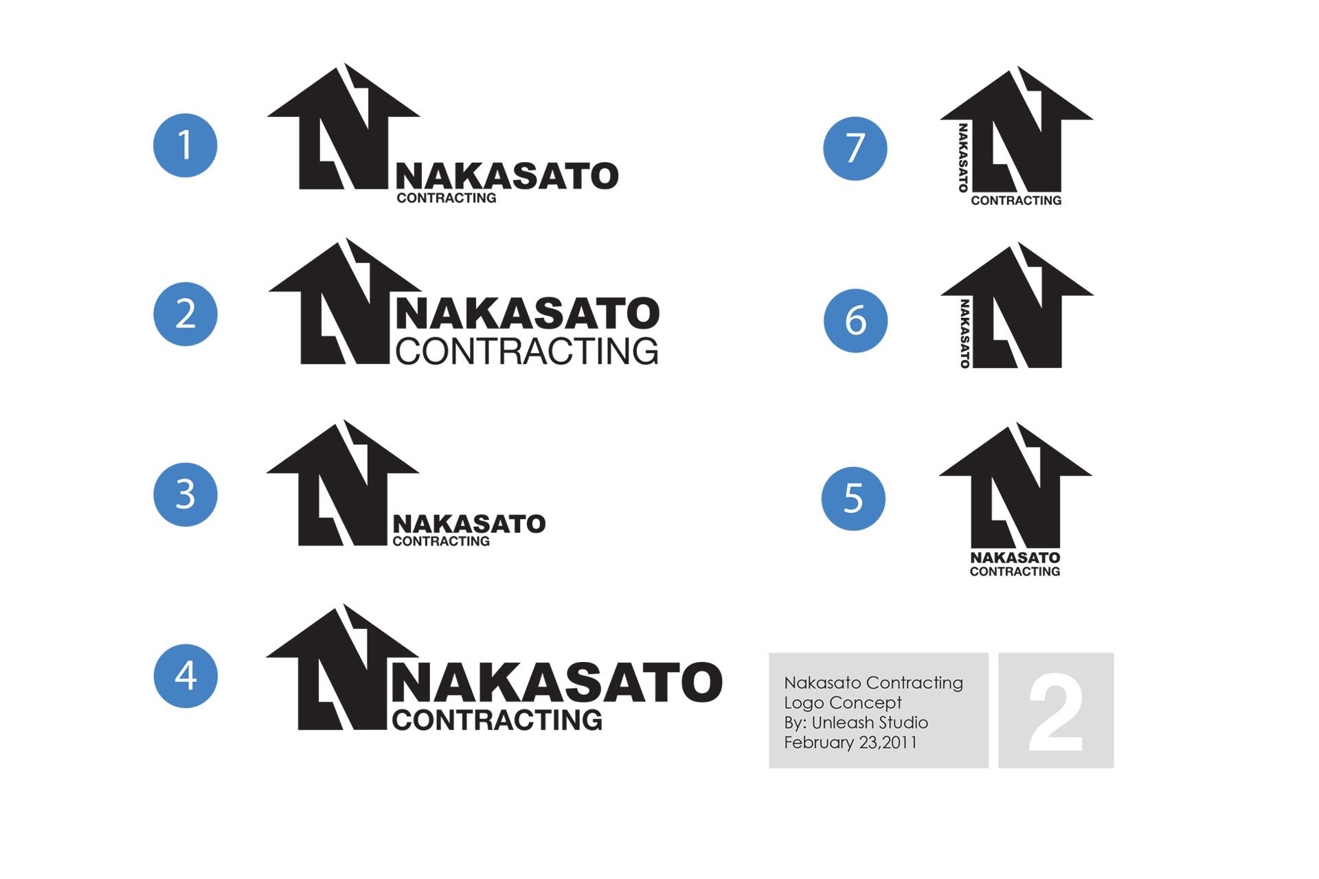 nakasato5