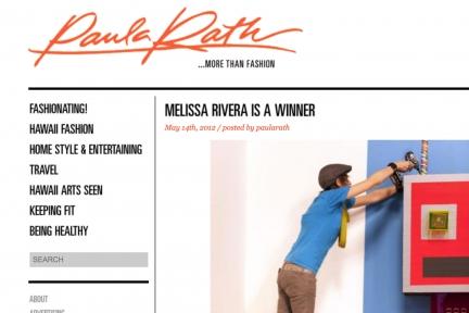 Paula Rath