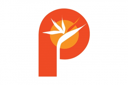 PuaManu Med Spa