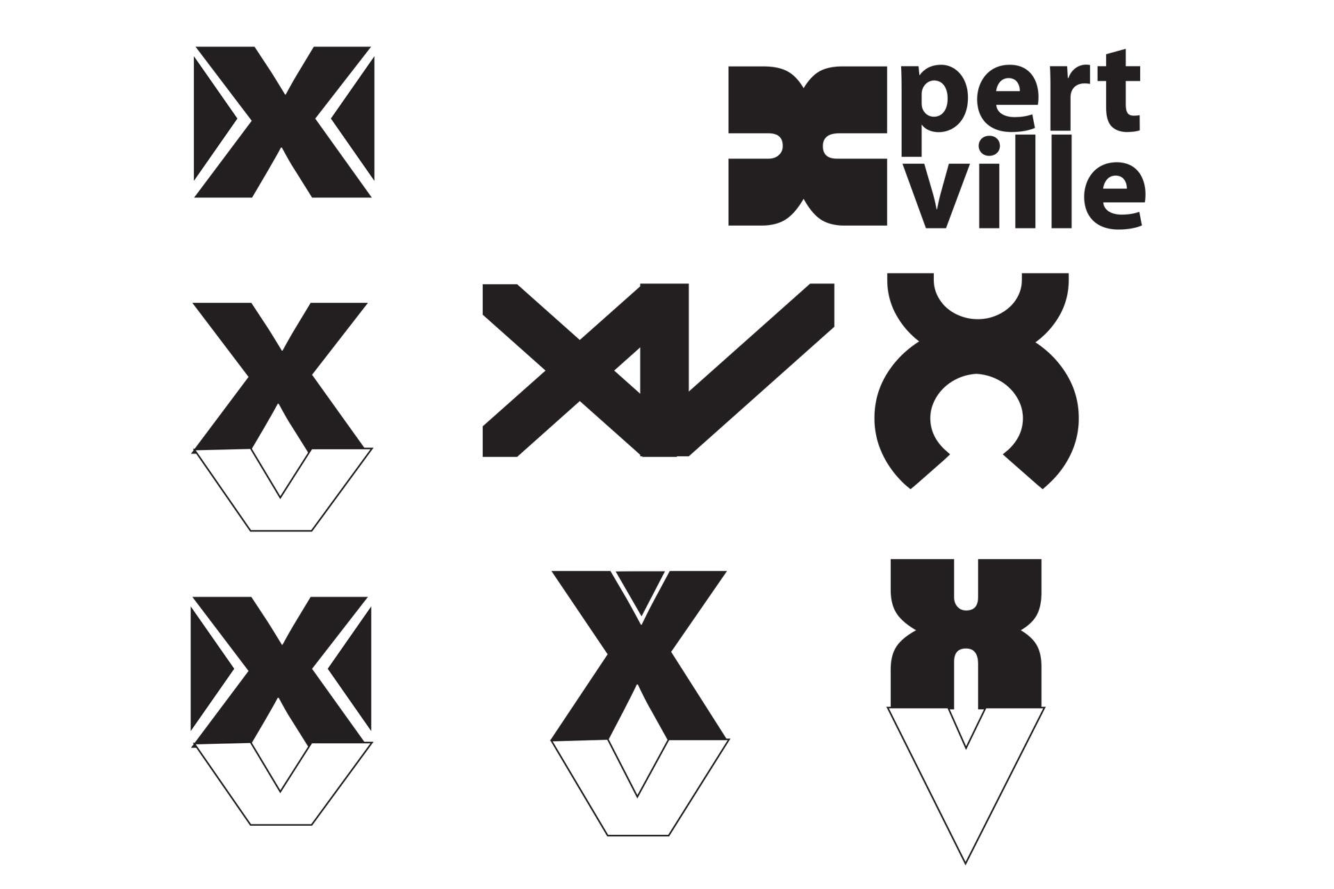 xpertville2