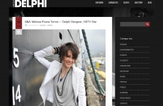 Group Delphi