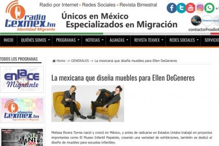 Radio Tex-Mex FM