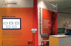 Automation Anywhere 2017