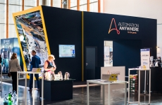 Automation Anywhere 2018